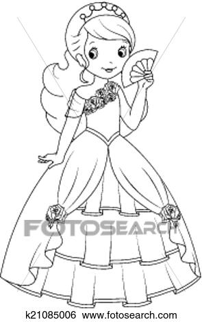 Sticker Citation Je Suis Une Princesse Xml 420 3288 3330 23672 furthermore Skye Paw Patrol Coloring Pages furthermore Lamagieteen also Ben And Holly Coloring Pages moreover Crown. on princess logo