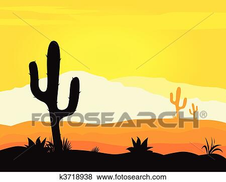 Southwest Clip Art EPS Images. 1,453 southwest clipart vector ...