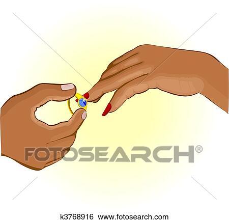 ring exchange images