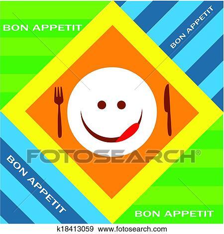 Emoji, emoticon, hungry, surprised icon | Icon search engine