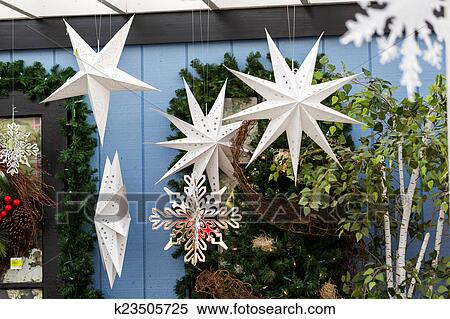 Archivio immagini portico anteriore k23505725 cerca for Disegni veranda anteriore