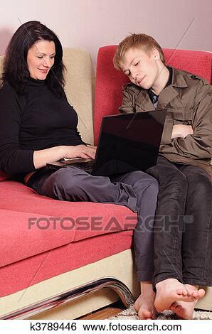 Фото онлайн мамки