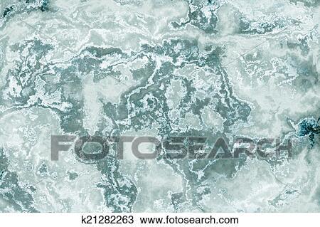 disegno pavimento Granito : Archivio Fotografico - marmo verde, pietra, grunge, texture., disegno ...