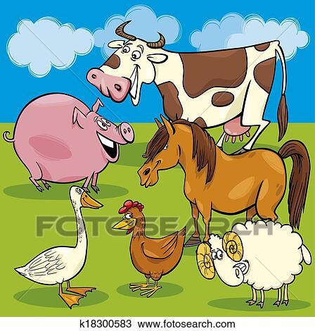 个性农场_系统之家教你打造个性圣诞QQ农场