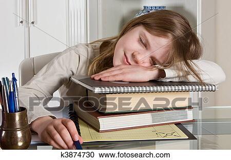 Dissertation Hilfe