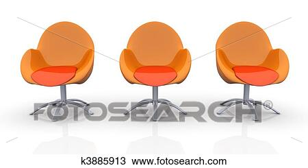 d, ies, render, retro, 倚靠, 凳子, 团体, 图表, 塑料, 家具, 座位, 当代, 怀特, 扶手椅子, 描述, 数字, 椅子, 舒适, 色彩丰富, 葡萄收获期, 队, 隔离, 插画,图画,剪贴画,图像,图片,绘图,美术作品, 免版税, k3885913