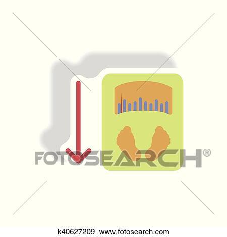 Weight loss surgery federal way wa image 4