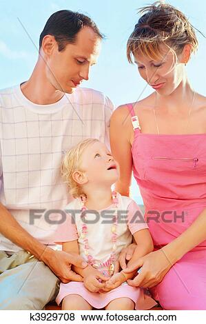 Молодые мамы голые фото