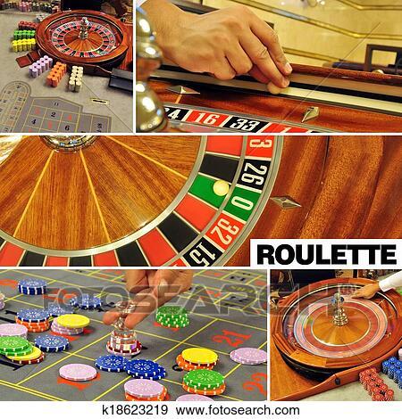 знаете, как как играть рулетки без проигрышный Концепция