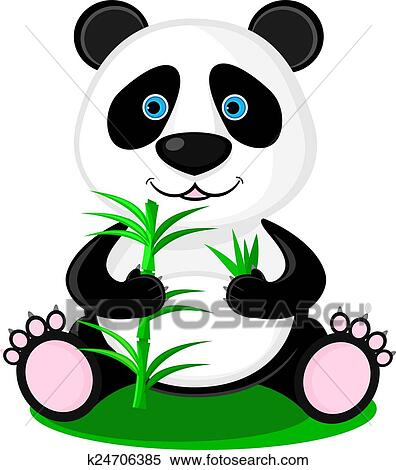 剪贴画-睡觉,熊猫,卡通漫画漫画在线你懂的图片