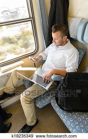 Снятое в поезде смотреть 13 фотография