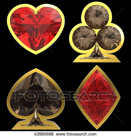 Spin palace flash casino