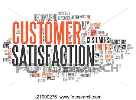 Customer Satisfaction Essay