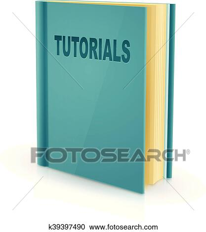 hsc3029 tutor handbook