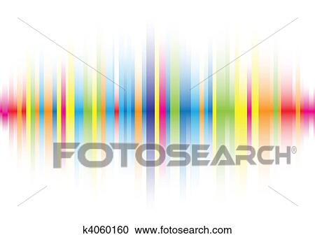Colour Line Art Design : Clipart of abstract color line background k search clip