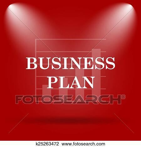 Art Business Plan