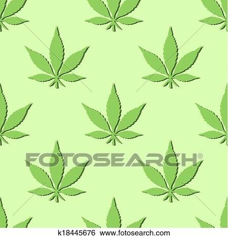 marijuana illustration papers Marijuana benefits essay essays argument essay about smoking uk temple university essay list research paper on carlos castaneda 3 fold cord illustration essay distracted drivers illustration essay anti gun control essay thesis on pearl @fcamblor google te propose quand meme la bonne.
