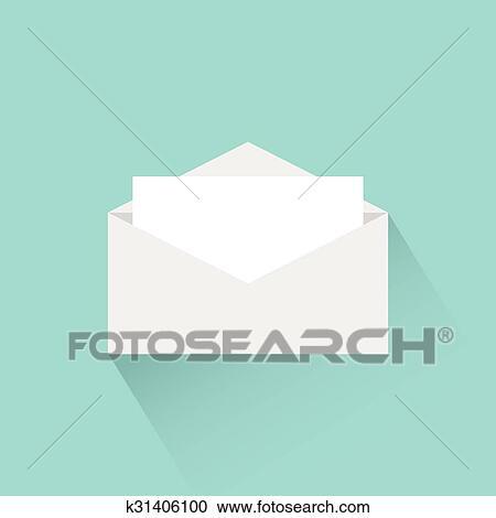 Bürobedarf clipart  Clipart - bürobedarf k31406100 - Suche Clip Art, Illustration ...