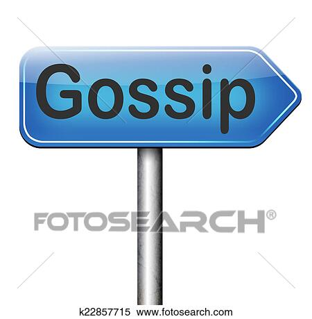 essay on rumors and gossip The pros and cons of gossip in the office are you a gossip girl ) trees rotteveel.