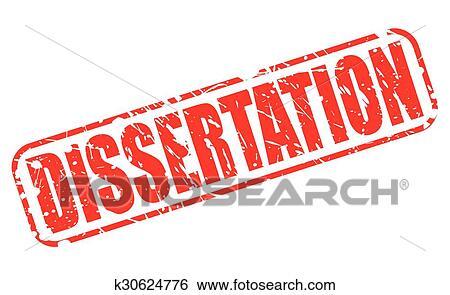 Arts Dissertation