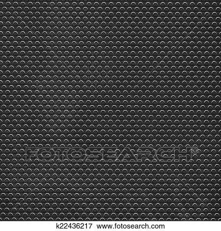 Bild schwarz linoleum struktur als hintergrund for Linoleum schwarz