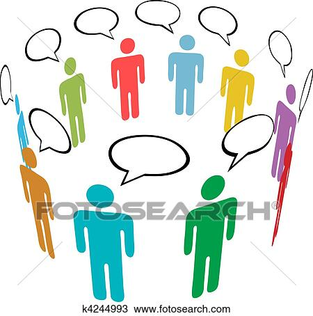 Equality diversity Clipart Vector Graphics. 985 equality diversity ...
