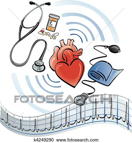 Healthcare Clipart Vector Graphics. 82,939 healthcare EPS clip art ...