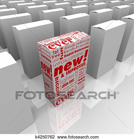 Quality Assurance Manager Jobs, Employment