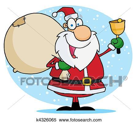 Weihnachten Clipart Lustig