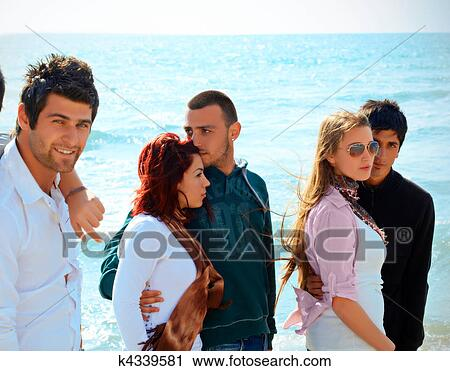 What To Expect When Dating A Turkish Man