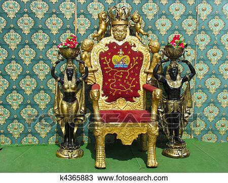 حصريا تحليل شخصية الملكات اقوى