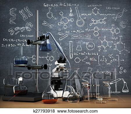 Прибор реторта фото химия школа