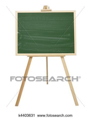 Tafel clipart schwarz weiß  Stock Fotografie - spruchbaender, darstellung, geschaefts, tafel ...