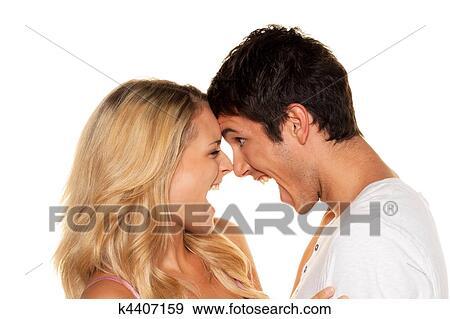 Flirten ehebruch Flirt – Wikipedia