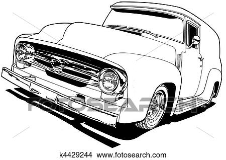 Showthread together with 8964R09 PARKING BRAKE additionally IQ6u 521 besides Cj2a T90 Transmissionparts together with La Historia De Volkswagen Beetle. on 1966 chevy pickup