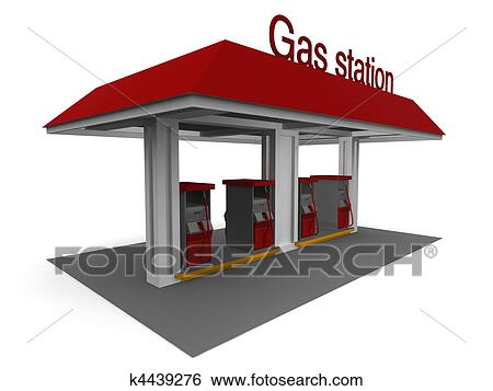 business strategy running a gas station Why a podcast about gas station business well, gas run and grow a successful gas station innovative marketing strategies, theft control, gas station.