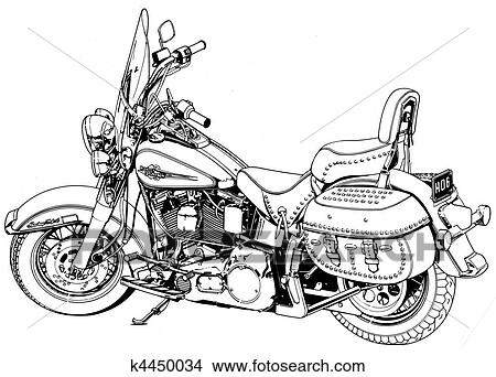Logo Harley Davidson Vector together with 311327748545 in addition Replacing And Maintaining Motorcycle Brakes further Motorcycles Dirtbike furthermore Forum posts. on types of harley motorcycles