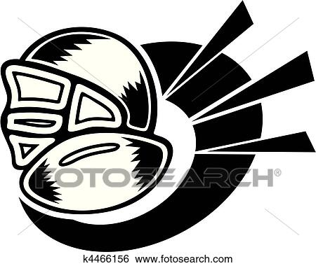 clip art easy sports fotosearch search clipart illustration posters drawings - Easy Sports Drawings