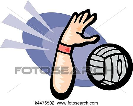 clipart easy sports fotosearch search clip art illustration murals drawings and - Easy Sports Drawings