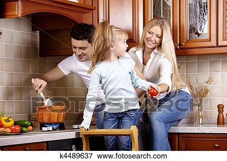 дошние фотографии жены