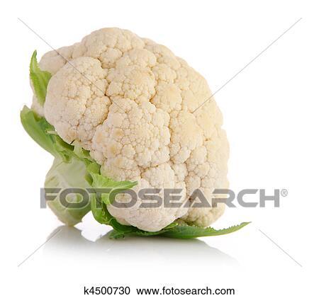 Как выглядит брокколи капуста фото