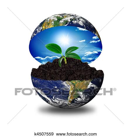 essay green environment clean environment Keeping the environment clean essay an inconvenient truth opened my eyes to see how today's technology and garbage affect these environmental disasters.
