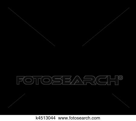 clipart of skiing snowboarding k4513044 search clip art rh fotosearch com snowboarding animated clipart snowboarding animated clipart