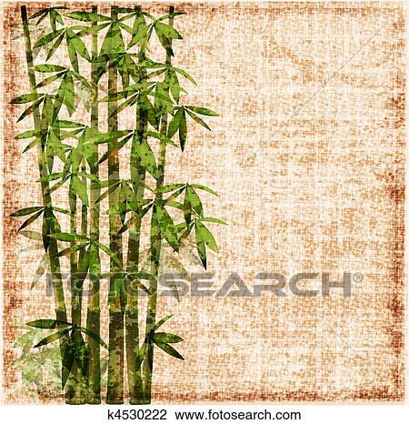 Burning bush Clipart EPS Images. 88 burning bush clip art vector ...