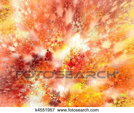 Banque d'Illustrations - volcan k4551957 - Recherche de