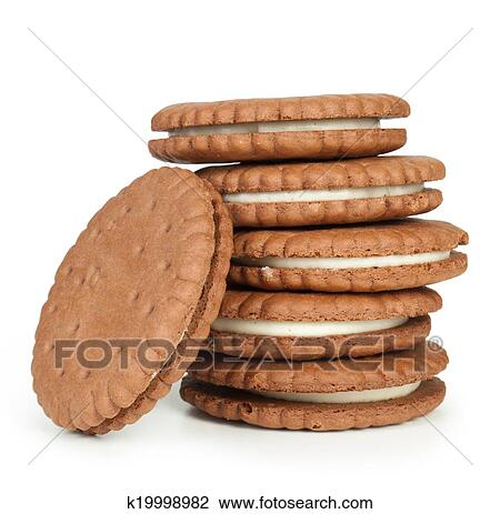 biscuit industry india