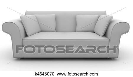 Galleria di illustrazioni 3d mobilia dettagliato for Mobilia arredamento 3d