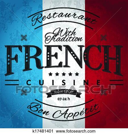 Französische küche comic  Französische Küche Froschschenkel | ambiznes.com