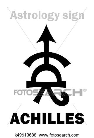 achilles latin singles Achilles is the central character in ''the iliad'', and anger and pride drive much of his behavior in the epic this lesson looks at and analyzes.
