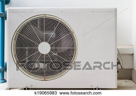 空气, compressors, 单位
